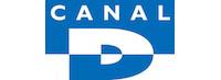 Logo_Canal_D
