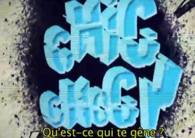 Chic Choc