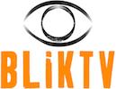 Blik TV